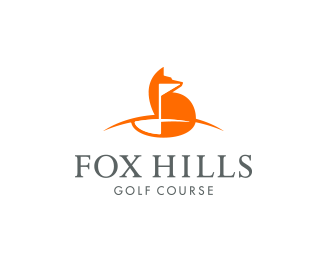 Fox Hills Golf Course
