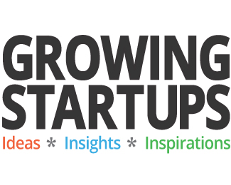 Growing Startups