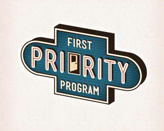 First Priority Healthcare