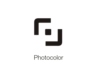 Photocolor