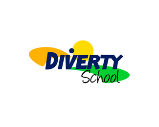 Diverty School