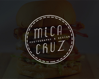 Mica Cruz | Food Photography
