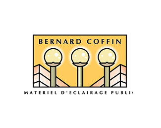 BERNARD COFFIN