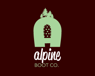 Alpine Boot Company