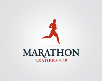 Marathin Leadership