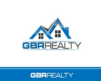 gbr realty 2