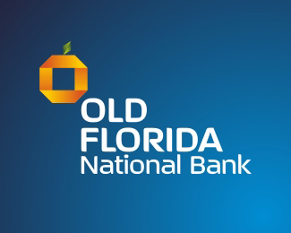 Old Florida National Bank
