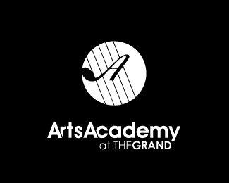 Arts Academy at The Grand