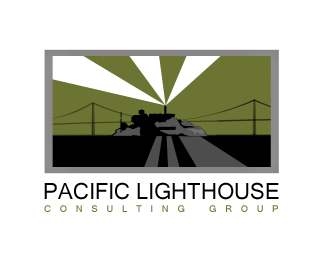 pacific lighthouse consulting