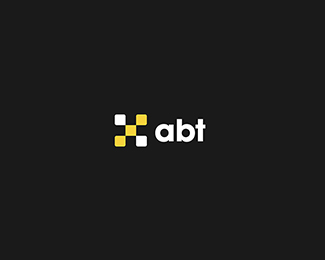 ABT—Amsterdam Business Taxi