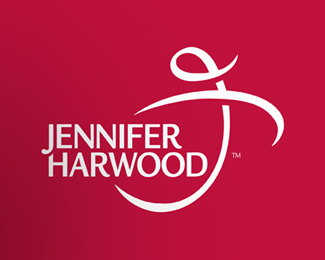Jennifer Harwood