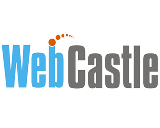 WebCastle Technologies
