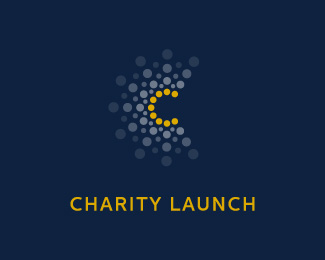 Charity Launch