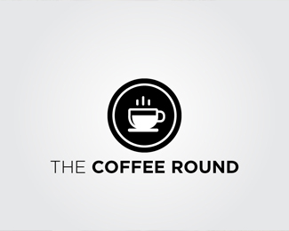 The Coffee Round