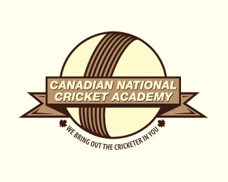 Canadian National Cricket Academy
