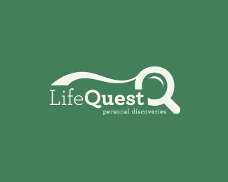 Lifequest