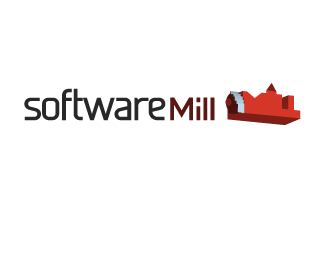 Software Mill