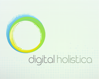 Digital Holistica