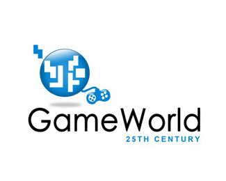 Game World 25th Century
