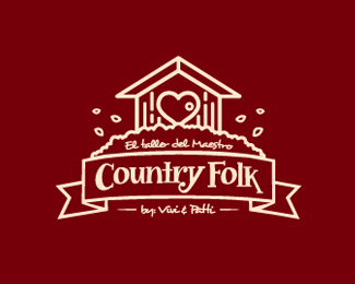 Taller del Maestro Country Folk (3)