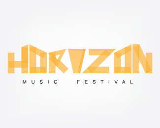 Horizon Music Festival