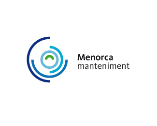 Menorca Manteniment
