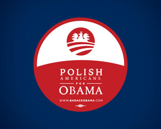 Polish Americans for Obama