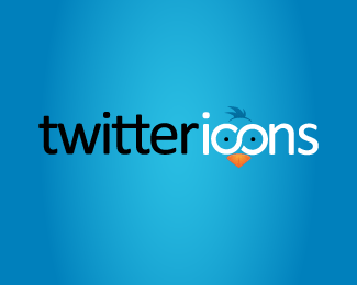 Twitter Icons