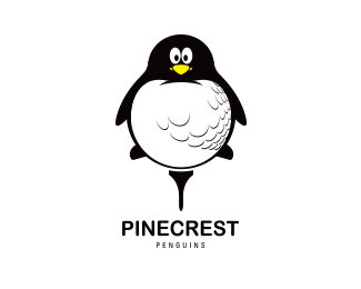 Pinecrest Penguins