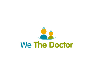 We The Doctor