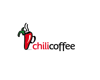 chilicoffee