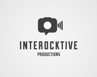 Interocktive Productions 2