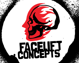 Facelift Concepts