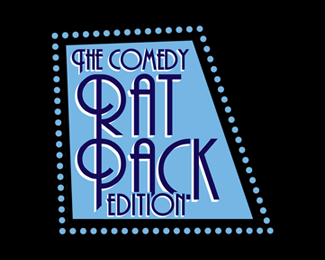 The Comedy Rat Pack