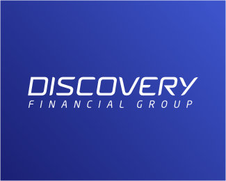 discovery financial group
