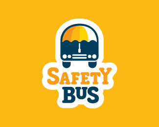 Safety Bus