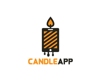 Candle App