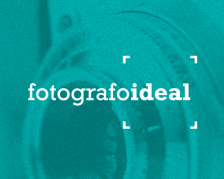 Fotógrafo Ideal