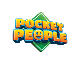 Pocket People
