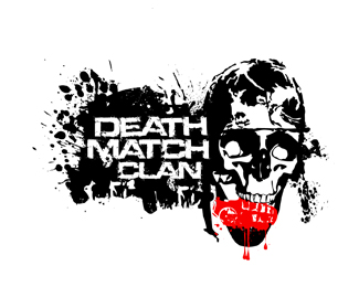 Death Match Clan