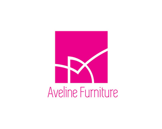 Aveline Furniture