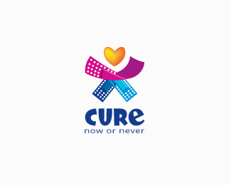 Cure (now or never)