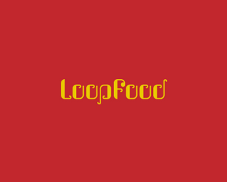 LoopFood