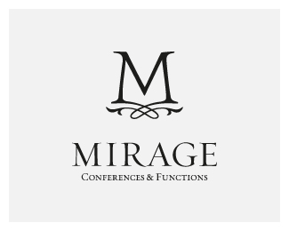 Mirage Conferences & Functions