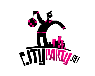 city party