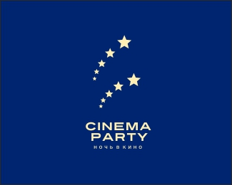Cinema Party 2