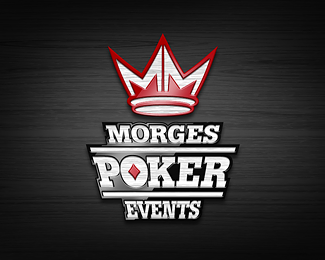 Morges Poker Events