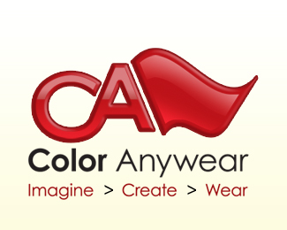Color Anywear
