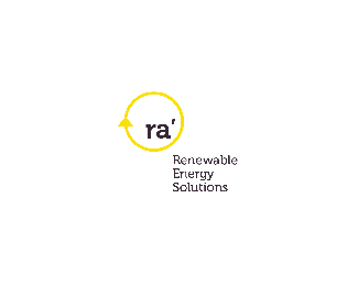 Ra' - Renewable Enrgy Resources