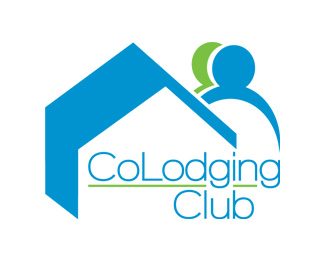 CoLodging Club